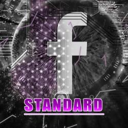 Facebook Social Media...
